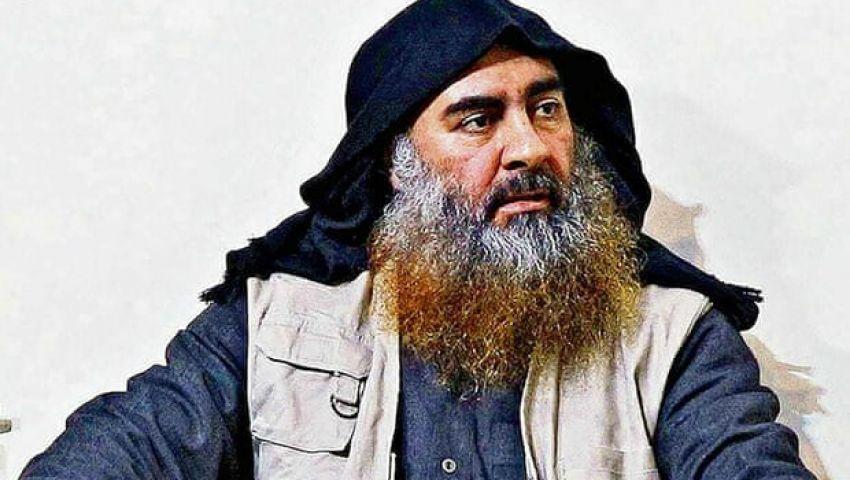 الجارديان: بعد مقتل البغدادي.. داعش في مفترق طرق