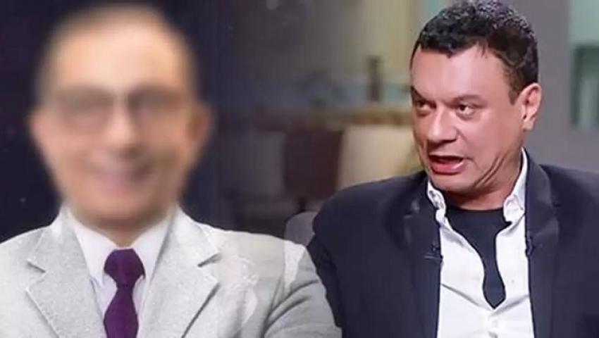 فيديو| حكاية طبيب الأسنان المتهم بالتحرش
