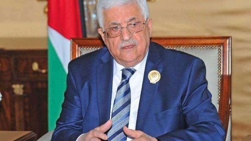 هآرتس: تطبيع الإمارات والبحرين مدمر للفلسطينيين وتداعياته ستبقى طويلا