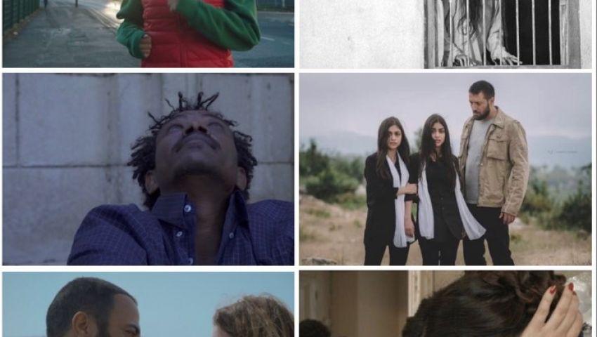 أفلام لا تفوتك في مسابقة «آفاق» بمهرجان القاهرة السينمائي