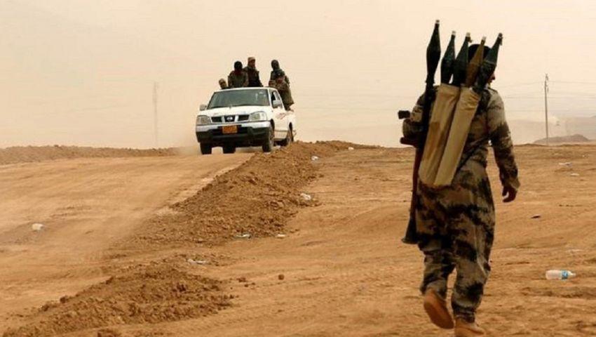بعد 3 سنوات من هزيمته.. لماذا ظهر «داعش» مجددا بالعراق؟