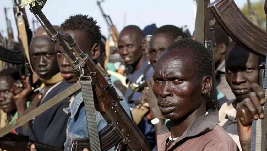 5 قتلى في اشتباكات قبلية بالسودان.. و«حمدوك» يتدخل لإنهائها