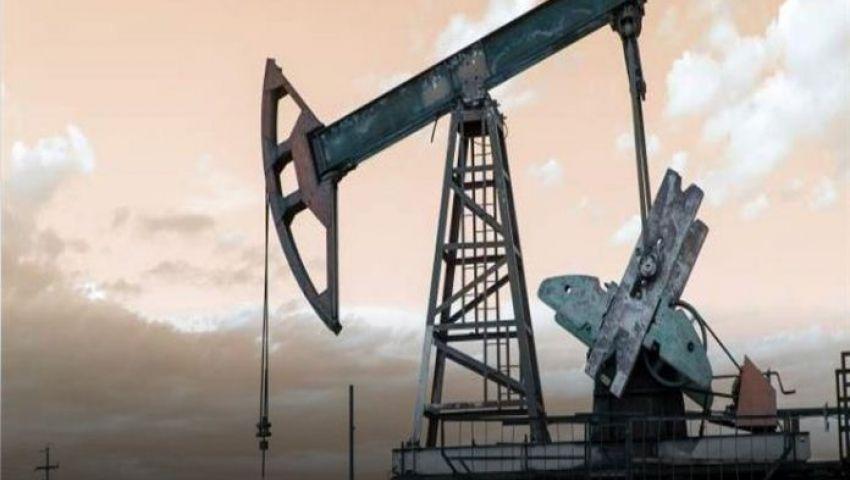 انخفاض أسعار النفط وسط مخاوف من استمرار تباطؤ الاقتصاد العالمي