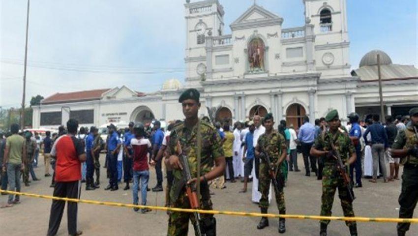 استقالة جماعية لوزراء مسلمين في سريلانكا بسبب اعتداءات الفصح