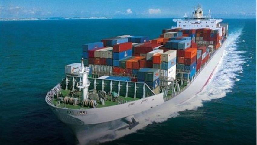 ليصل إلى 3.7 مليار دولار.. ارتفاع حجم التبادل التجاري بين مصر وأمريكا