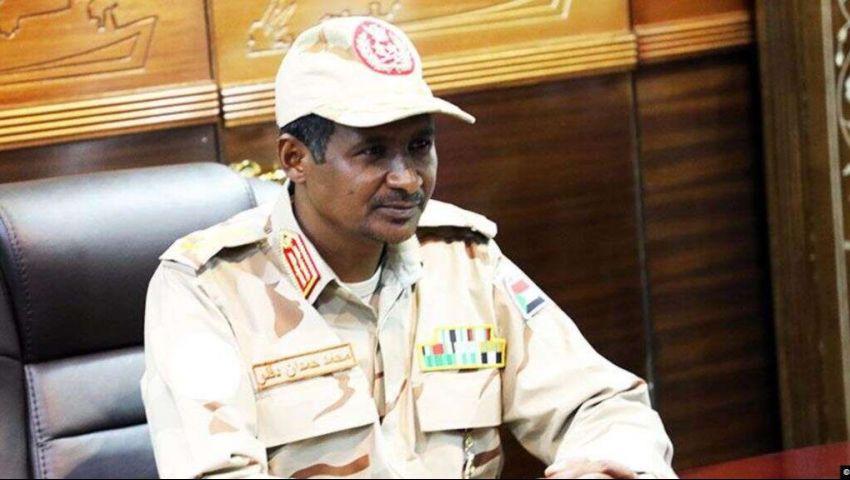 السودان.. المجلس العسكري يؤكّد استمرار التفاوض ويحذّر من «الهاوية»