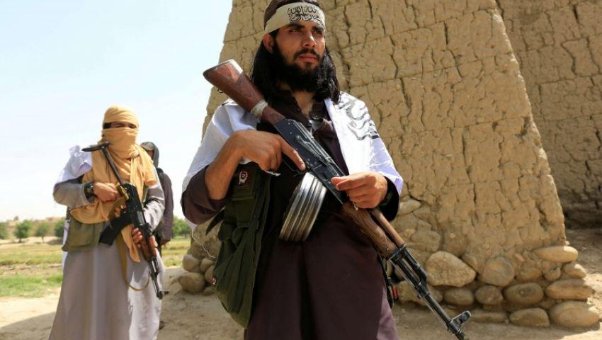 بسبب طالبان.. مفاوضات السلام في أفغانستان على حافة الانهيار