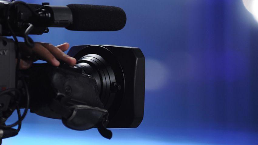 بسبب «كاميرا خفية».. تغريم قناة إماراتية 70 ألف درهم تعويضًا لإحدى الفتيات