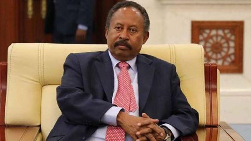 السودان.. تأكيد حكومي على الالتزام بـ«وقف الحرب»