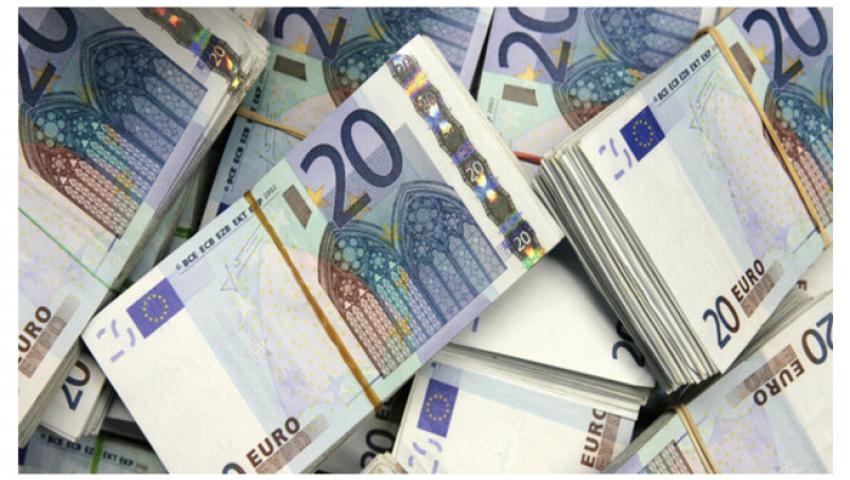 لدعم الاقتصاد في زمن كورونا.. قسائم 250 يورو لجميع الألمان