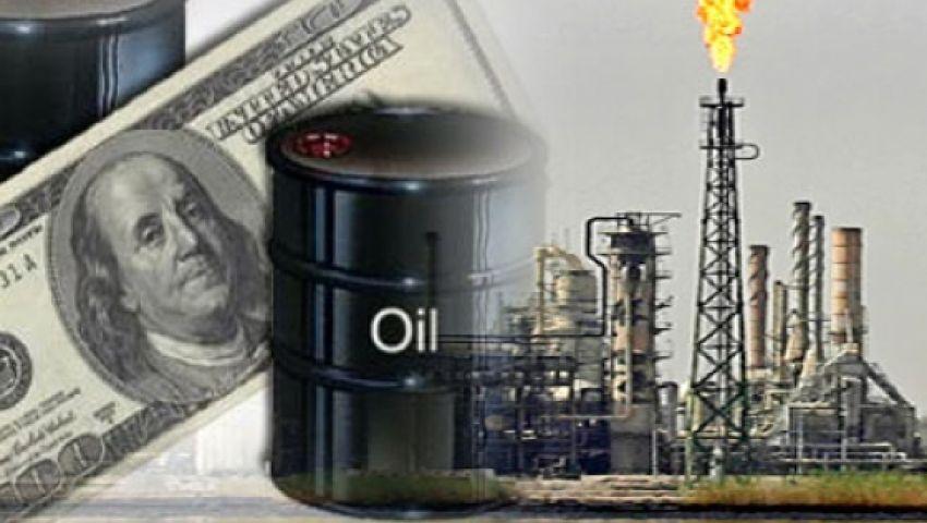 وزير النفط الكويتي: السوق سوف يعود للتوازن في الربع الثالث