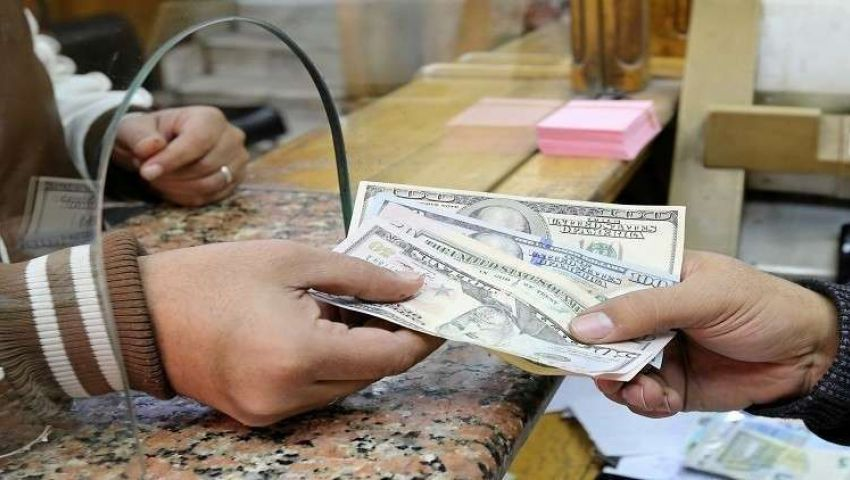 لأول مرة.. ارتفاع ودائع المصريين بالبنوك لـ 4 تريليون جنيه