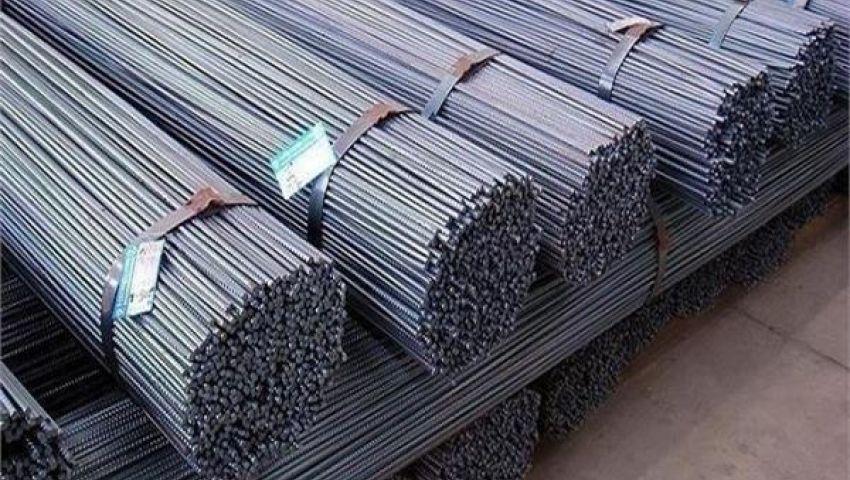 رغم توقعات ارتفاعها.. 3 أسباب وراء انخفاض أسعار الحديد