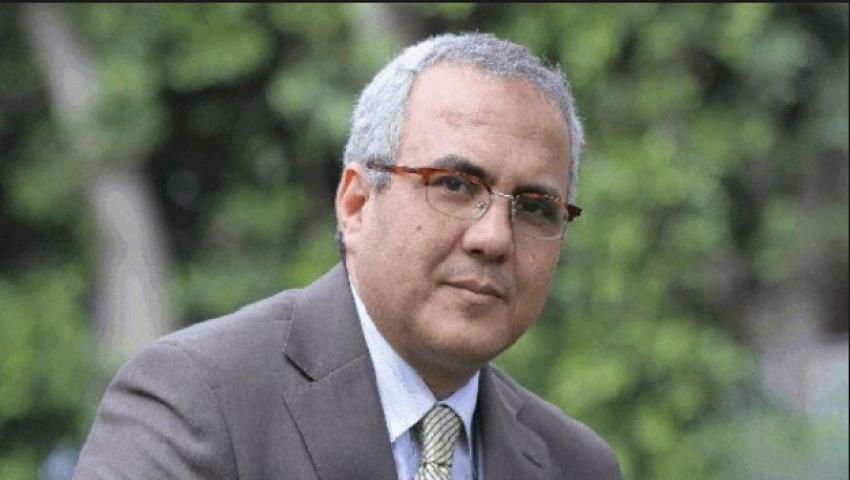 عضو مجلس نقابة الصحفيين: «عادل صبري» بيدفع ثمن الكلمة الحرة