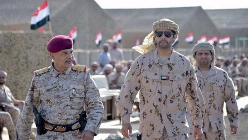اتهامات بجرائم حرب إماراتية في اليمن.. ماذا يفعل «الحليف»؟