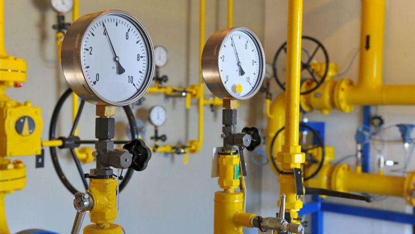 مع بدء إصدار التراخيص.. شروط توصيل الغاز الطبيعي لشركات القطاع الخاص