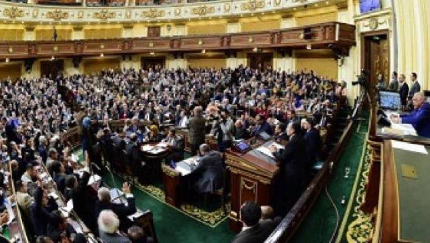 بعد موافقة البرلمان.. هذا موعد تطبيق زيادة المعاشات