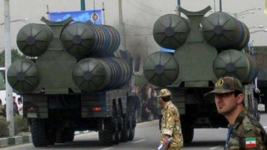 «الحرب الشاملة».. الكويت تستعد وإيران تحذر وأمريكا تؤكد «الخيار النهائي»