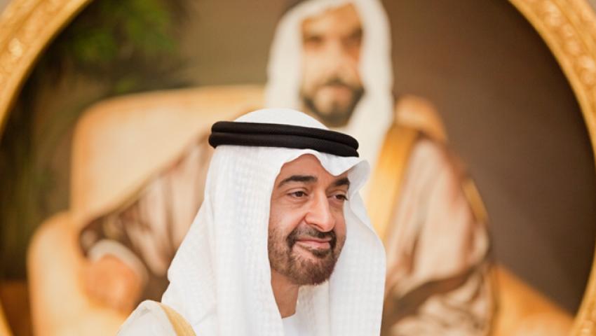 شبيجل: لماذا لا تريد الإمارات حرب إيران؟