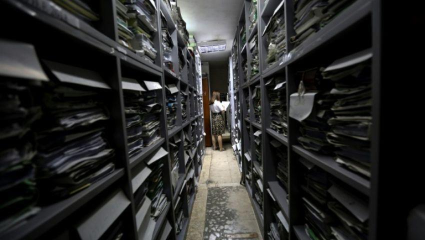 الفرنسية: القضاء الألباني في رحلة بحثٍ عن نزاهته المفقودة
