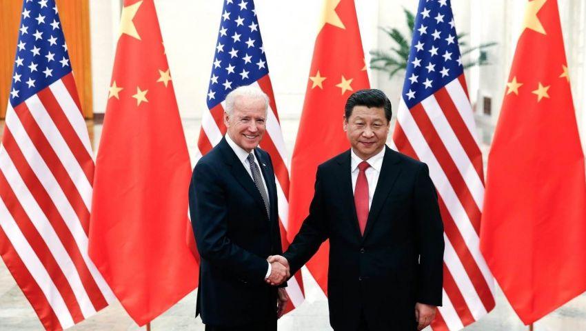 بعد طول امتناع.. الصين تهنئ بايدن بهزيمة ترامب