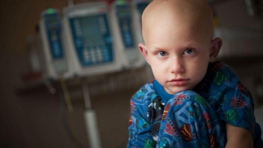 «دعم ألماني» يمنح مرضى السرطان في فلسطين بصيص أمل