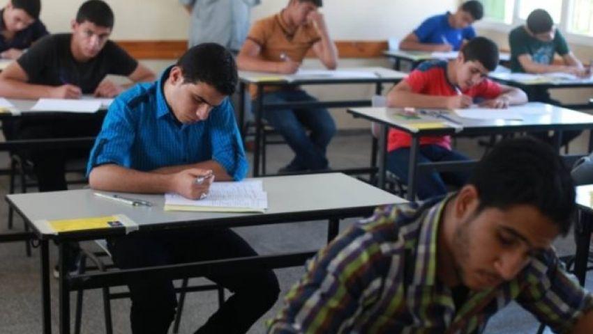 بالاسم ورقم الجلوس.. نتيجة الشهادة الاعدادية محافظة القليوبية 2019