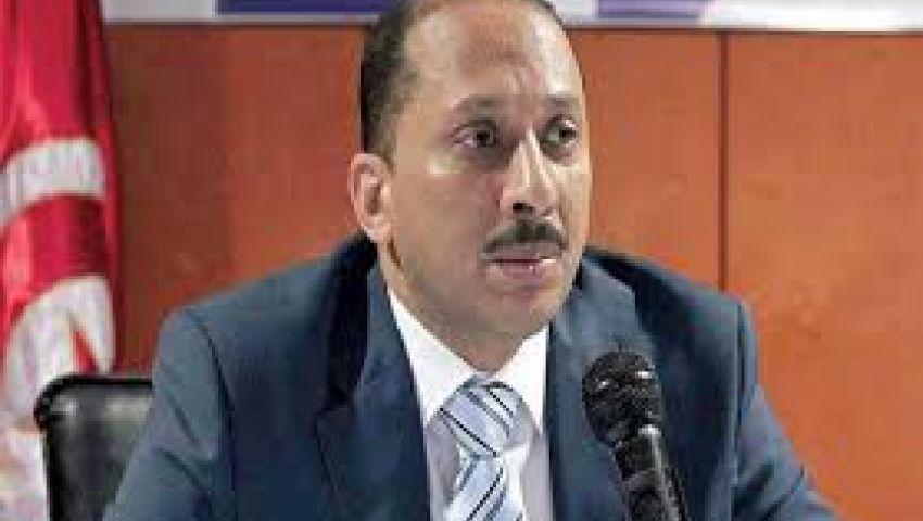 تونس.. مرشح رئاسي يدعو إلى «انتفاضة الصناديق»