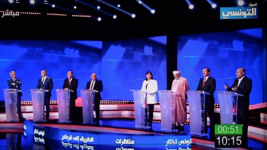 جارديان: انتخابات تونس الرئاسية.. اختبار للديمقراطية الناشئة