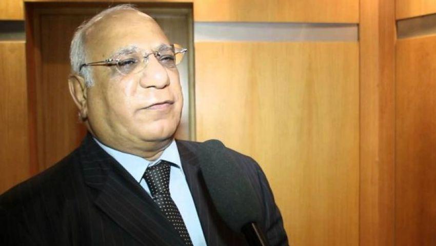 نادر نور الدين عن الحكم ضد يحيى قلاش: نعيش مرحلة غياب السياسي المحنك