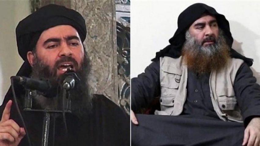 فيديو | لماذا سميت عملية مقتل أبو بكر البغدادي بـ كايلا مولر ؟