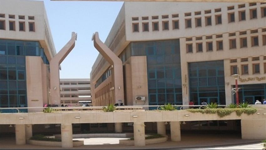 بعد فتح باب القبول.. مصروفات الدراسات العليا بـ«تربية حلوان»