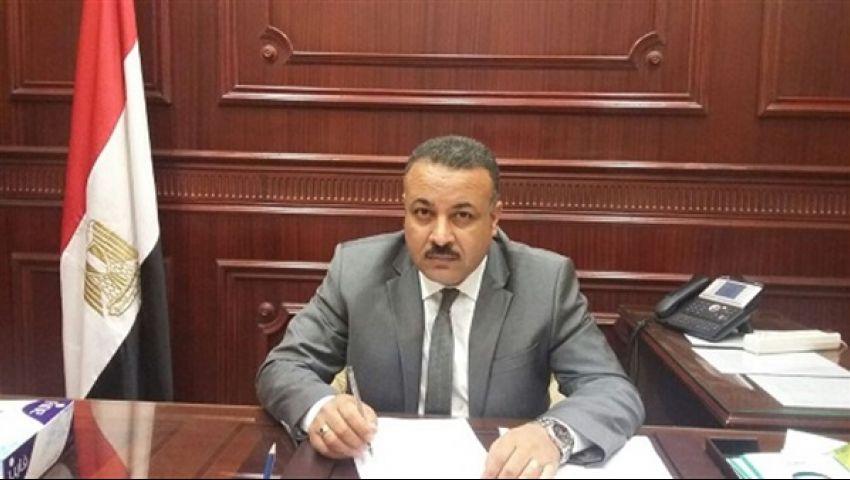 «مستقبل وطن»: البرلمان سيوافق علي قرار الرئيس بإعلان حالة الطوارئ