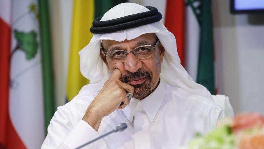 بلومبرج: لماذا استغنت السعودية عن الفالح الوجه الدبلوماسي لأوبك؟