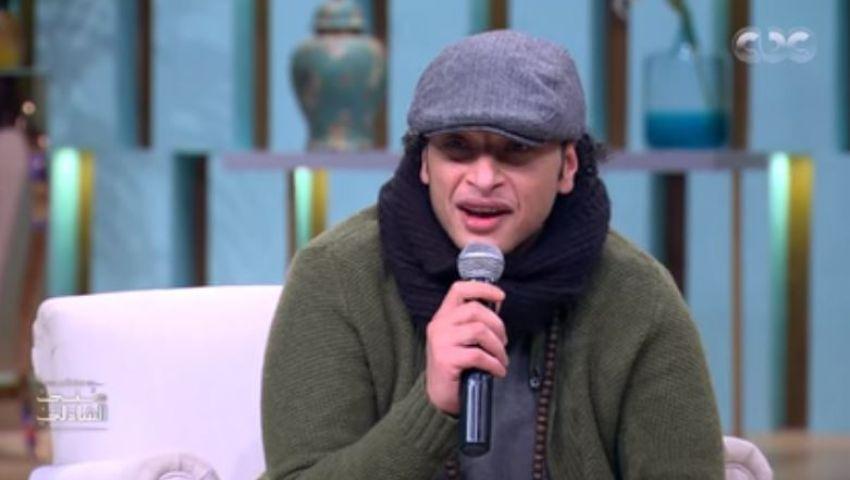 فيديو| بعد بكاء وائل الفشني بسببها.. كيف غزت المهرجانات ساحة الغناء؟