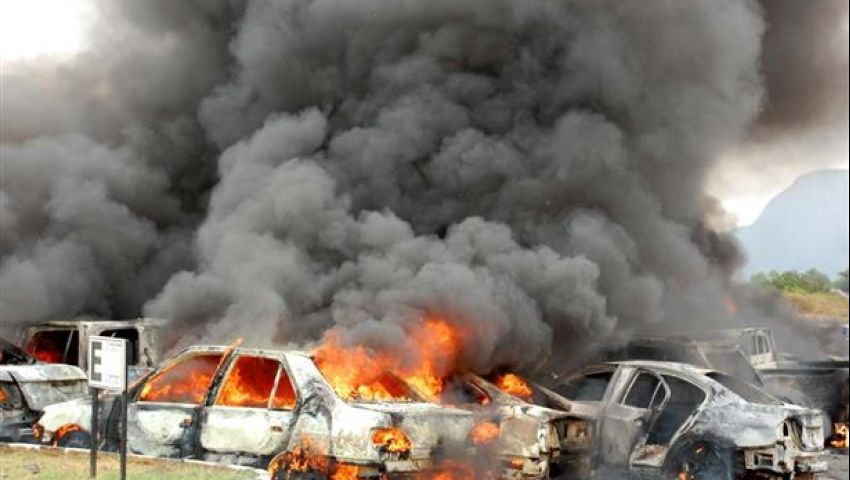 مجلس الأمن يدين الهجوم «الفظيع» على الموظفين الأممين في ليبيا