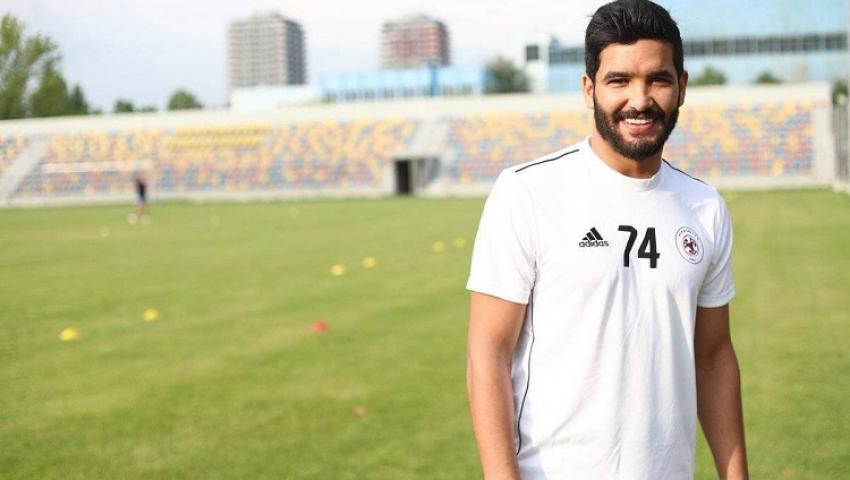 فيديو| صالح جمعة يقترب.. أبرز اللاعبين المنضمين للزمالك من الأهلي عبر التاريخ