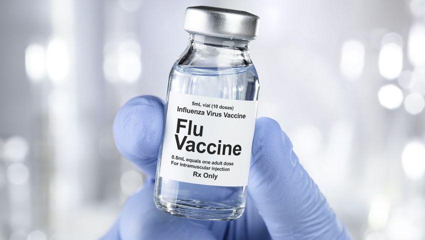 فيديو| هل يحمي لقاح الإنفلونزا الموسمية من الإصابة بـ كورونا؟