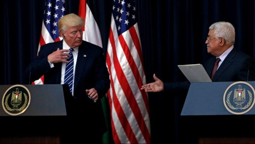 مؤتمر المنامة.. إصرار أمريكي بحريني ورفض فلسطيني