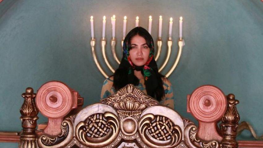 إسرائيل في دراما رمضان 2020.. جدل يتصاعد وواقع يتغير