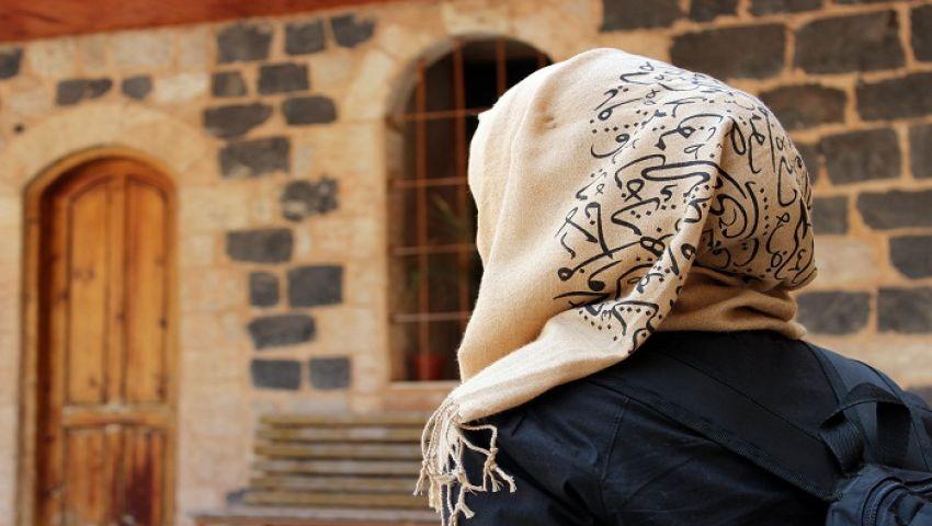 وزيرة كندية تؤذي مشاعر المسلمات بتصريح صادم عن الحجاب