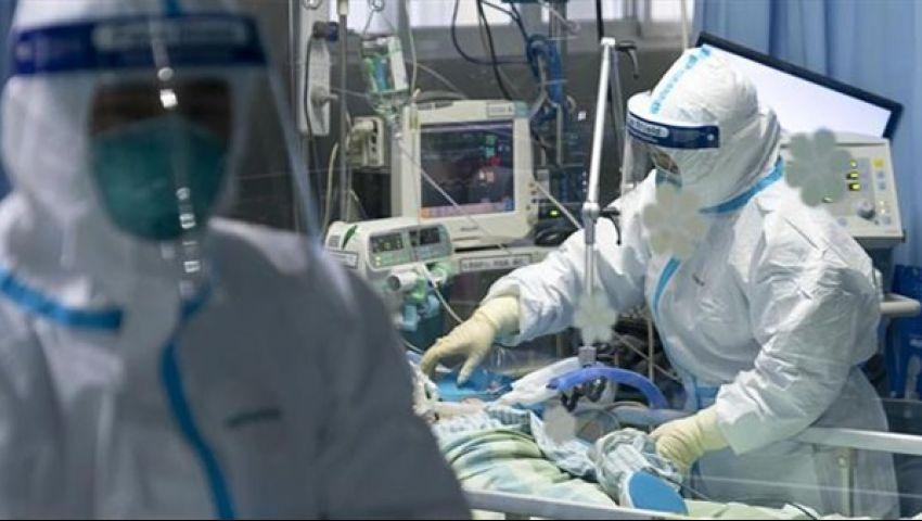 كورونا في الجزائر.. وفاة ثالثة بالفيروس القاتل وارتفاع عدد المصابين إلى 37