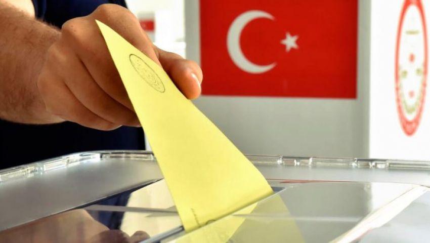 فيديو| بالأرقام.. كل ما تريد معرفته عن الانتخابات البلدية التركية