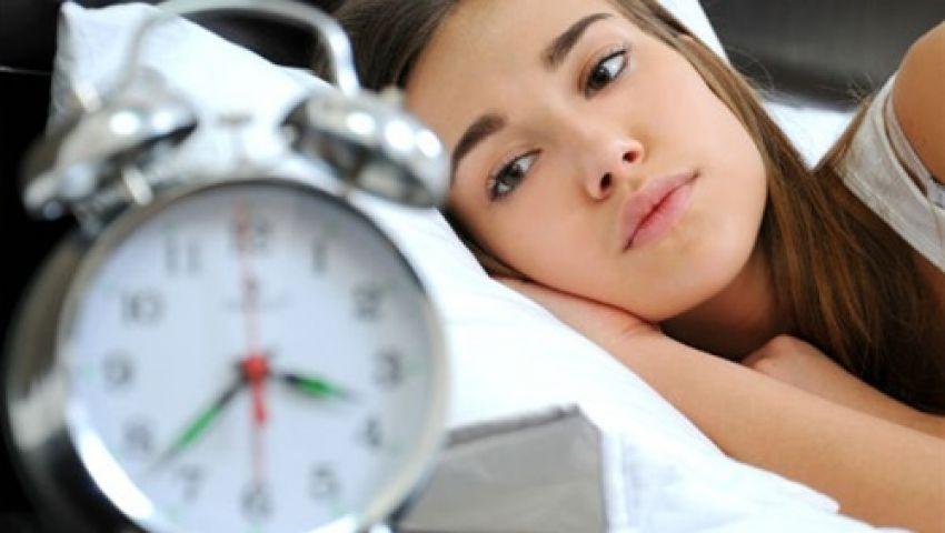 افعليها يوميًا عقب استيقاظك من النوم