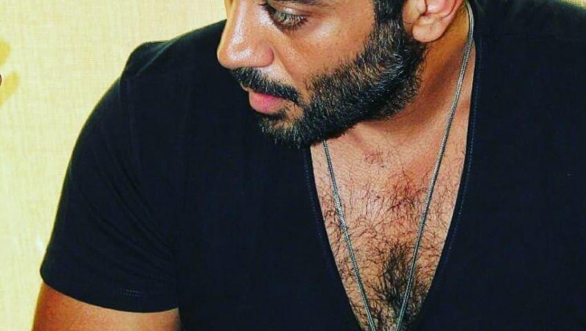 أحمد فلوكس «شهيد الحرب» متهم بالتهرب.. أزمات تواجه بطل «الممر»