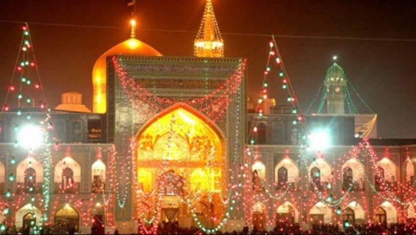 فيديو  9 إجراءات لتنظيم الاعتكاف في المساجد في رمضان