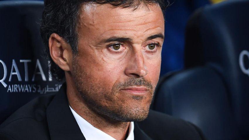 بدون مدرب.. إسبانيا في مواجهة مالطا بتصفيات يورو 2020