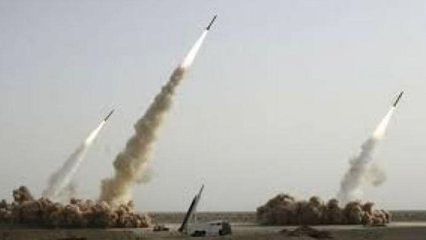 بسبب صاروخ المقاومة.. المنتجعات الإسرائيلية بلا زوار