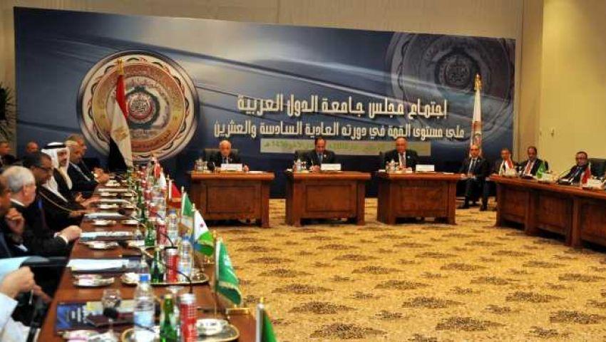 الشرعية عند الأمة العربية.. حائرة ومحيرة