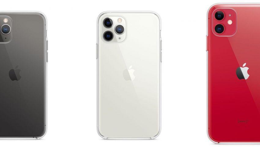 فيديو| كل ما تريد معرفته عن هاتف آبل الجديد «آيفون 11»